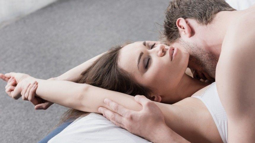 Оскар в кровать!  Четыре совета для правильной имитации оргазма