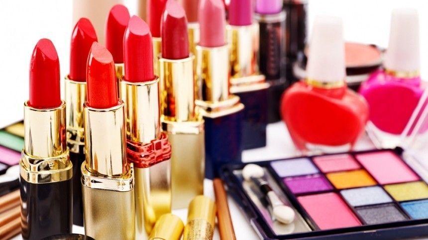 Ученые проверили более 200 образцов продукции популярных брендов, которые широко представлены, втом числе ивРоссии.
