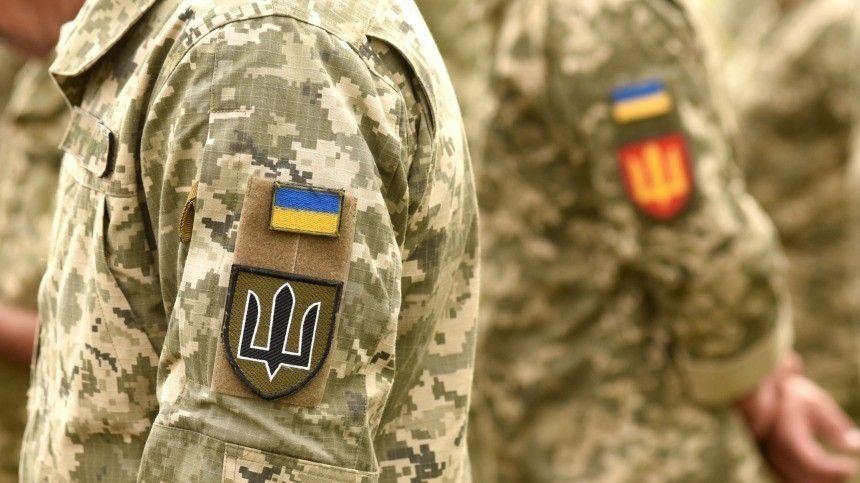 Генеральный секретарь НАТО Йенс Столтенберг заявил, что стране сначала нужно провести военную реформу, апотом думать овступлении вальянс.