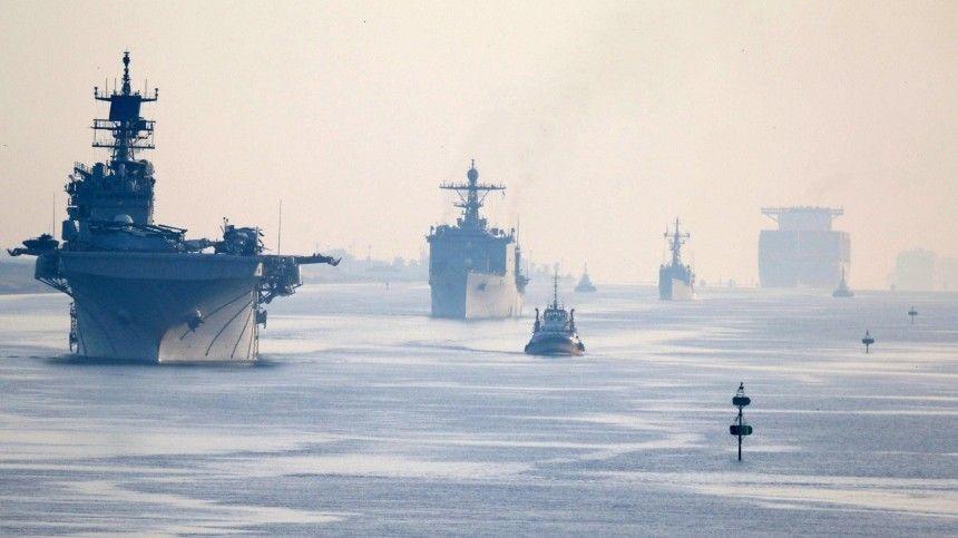 Пресс-секретарь президента России Дмитрий Песков уверен, что приступить кпереговорам поконтролю завооружениями нужно как можно скорее.