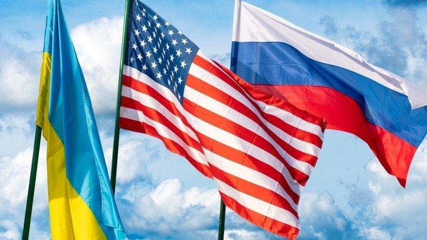 Официальный представитель Кремля сообщил отемах, связанных сУкраиной, которые поднимут лидеры двух стран.
