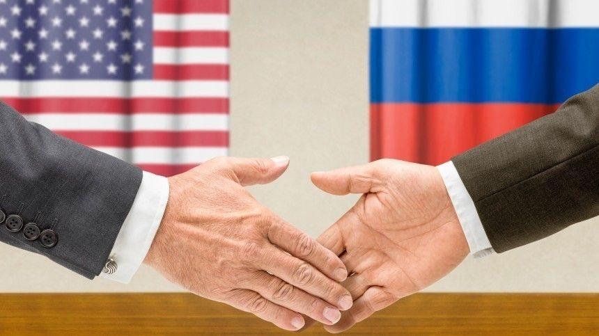 Насаммите вЖеневе Владимир Путин иДжо Байден обсудили нюансы дальнейшего сотрудничества. Лидеры общались более четырех часов.