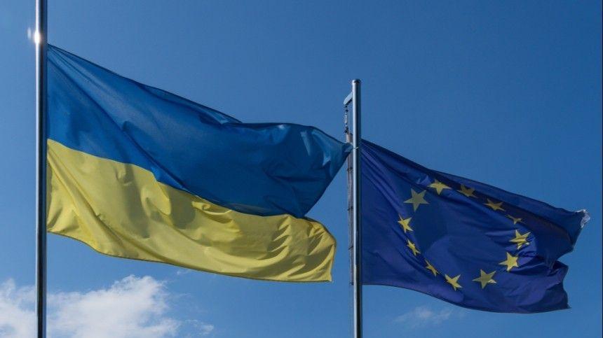 Президенты РФиСША навстрече вЖеневе коротко обсудили ситуацию наЮго-Востоке Украины.