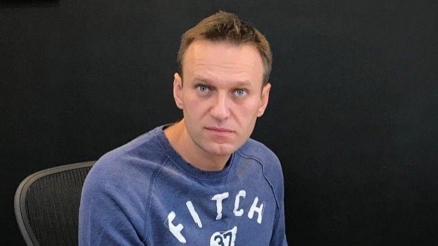 Занеоднократное совершение противозаконных деяний блогера приговорили ктюремному заключению. Онотбывает срок вколонии под Владимиром.