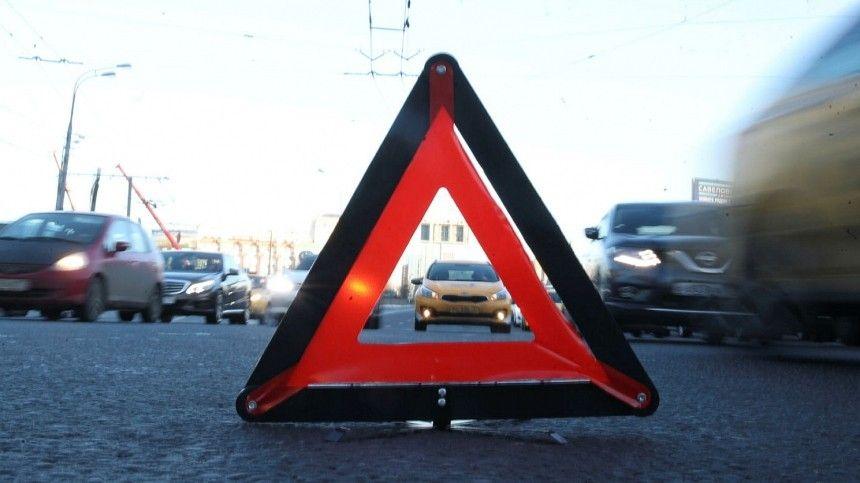 Среди водителей страшной аварии вНефтеюганске есть пострадавшие.