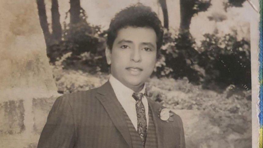 Индийский актер скончался на99-м году жизни.