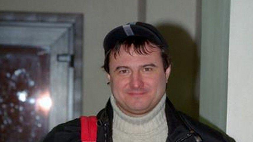Руслан Казанцев находится вбольнице спереломами лицевых костей после конфликта наотдыхе вСочи.