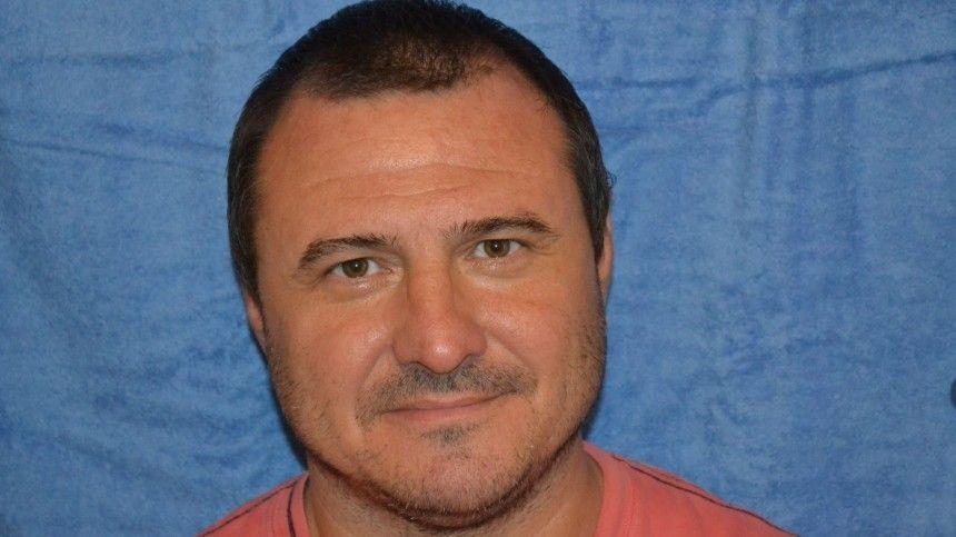 Руслан Казанцев пострадал при встрече сжителями Сочи, куда приехал сконцертом.