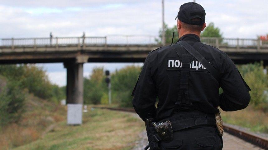 В Луганске устраняют последствия взрыва газопровода  видео