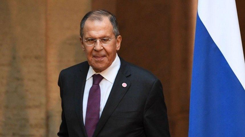 Поитогам женевской встречи, Москва очень четко занимает позицию— игры водни ворота больше небудет.