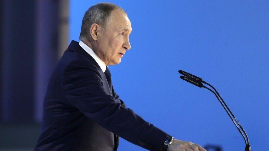 Экс-советник президента рассказал, почему сегодня вРоссии жить лучше, чем вдругих странах мира.