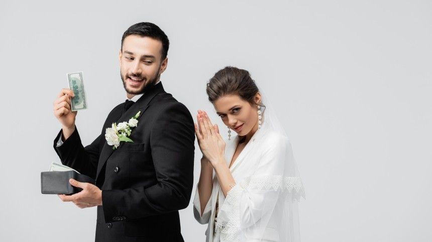 Брак под угрозой: социологи выяснили, что чаще всего приводит к разводу