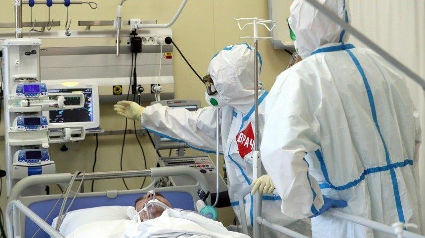 Группа ученых Оксфордского университета провела испытания— вработе сбольными использовали особый ингалятор.