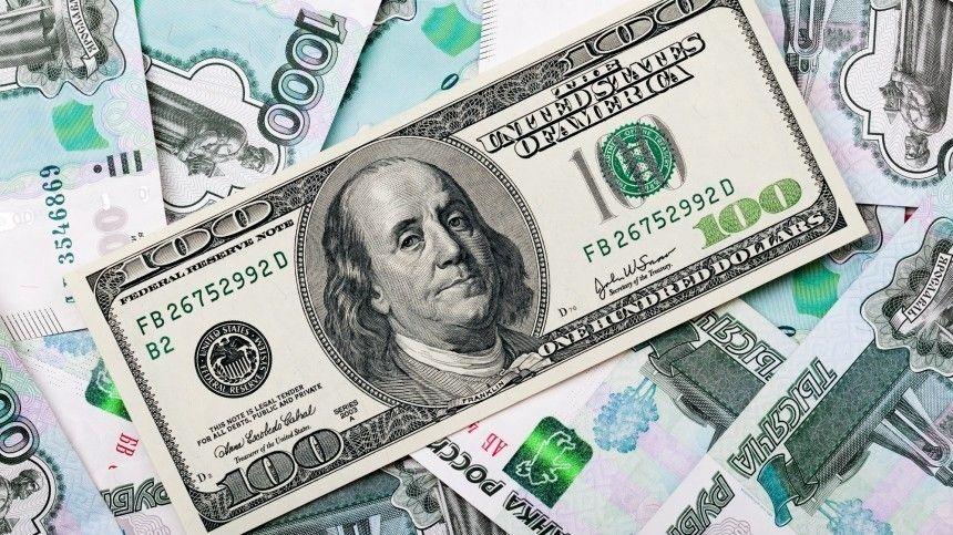 Вближайшее время курс доллара будет максимально выгодным для приобретения, считает Анна Бодрова.