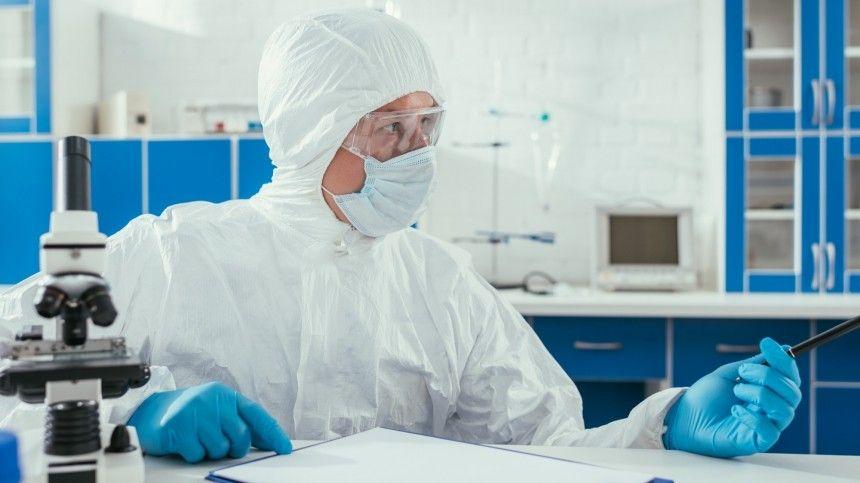 Еще агрессивнее Чем опасен новый индийский штамм коронавируса дельта плюс