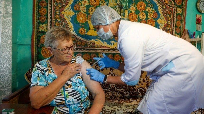 Дмитрий Песков отметил, что президент РФвзял ситуацию скоронавирусом под личный контроль.
