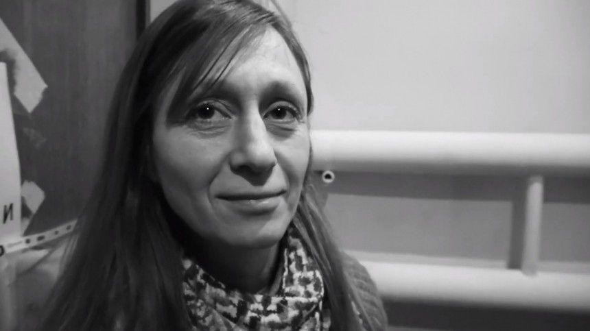 Лауреата многих российских имеждународных кинофестивалей нестало на47 году жизни.