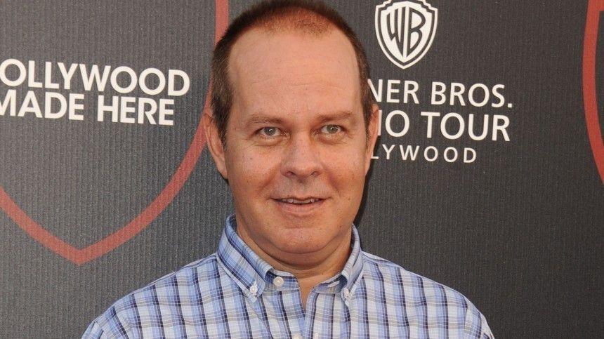 Звезда появился вспецвыпуске сериала ипоразил поклонников больным иизможденным видом.