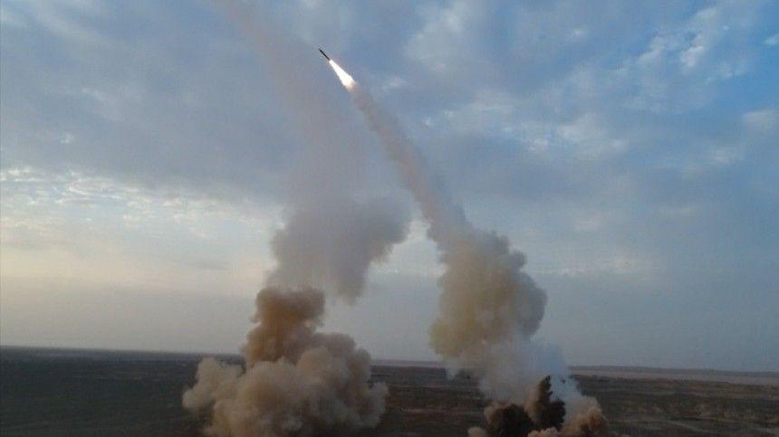Вашингтон создает ракеты средней дальности, которые развернет в Европе и Азии