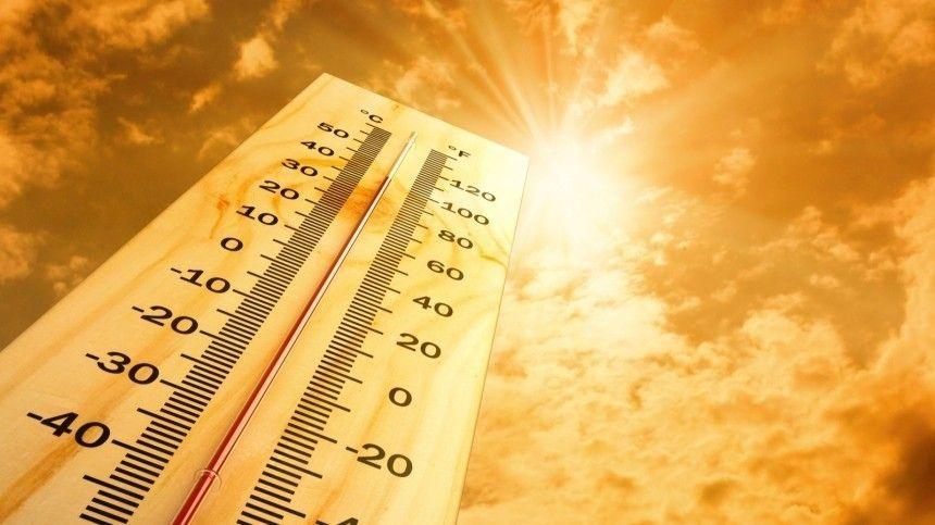 Запредельный ультрафиолет: почему солнечные ванны могут привести к онкологии