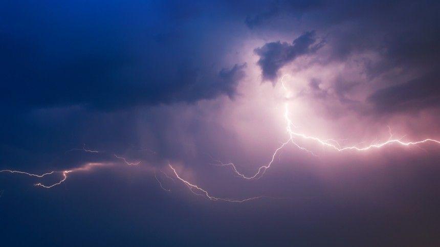 Редкое природное явление можно будет наблюдать вмосковском регионе.