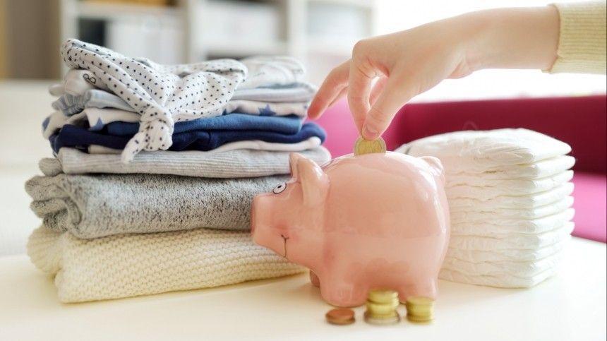 Выплаты для родителей набольничном составят 100% отихзарплаты вне зависимости отстажа.