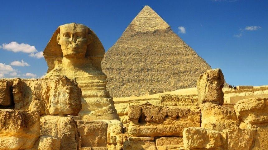 Осирис, Нил или Гор: какой вы египетский бог по дате рождения