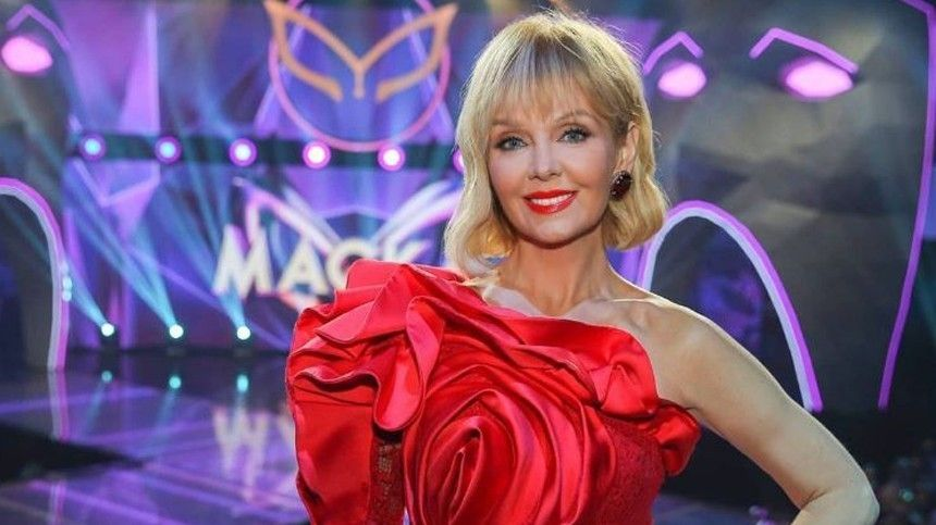 Восколько лет Светлана Бондарчук стала бабушкой? Как долго Марина Зудина молчала орождении внучки?