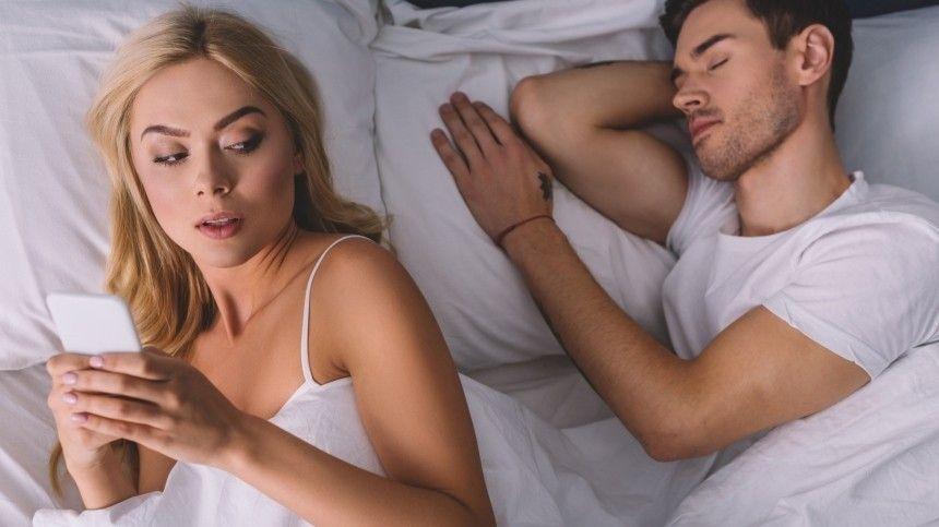 Все дело в двойках: Как по дате рождения понять, что мужчина будет изменять