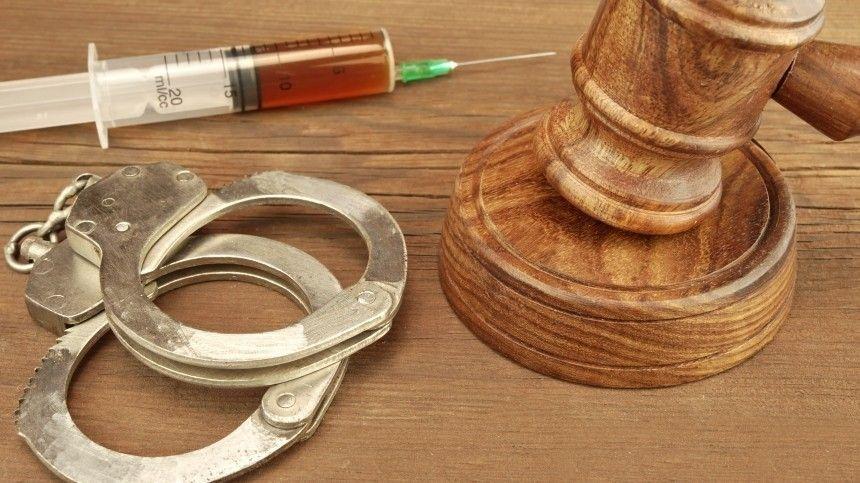 Мораторий на сметную казнь ввели в США на федеральном уровне