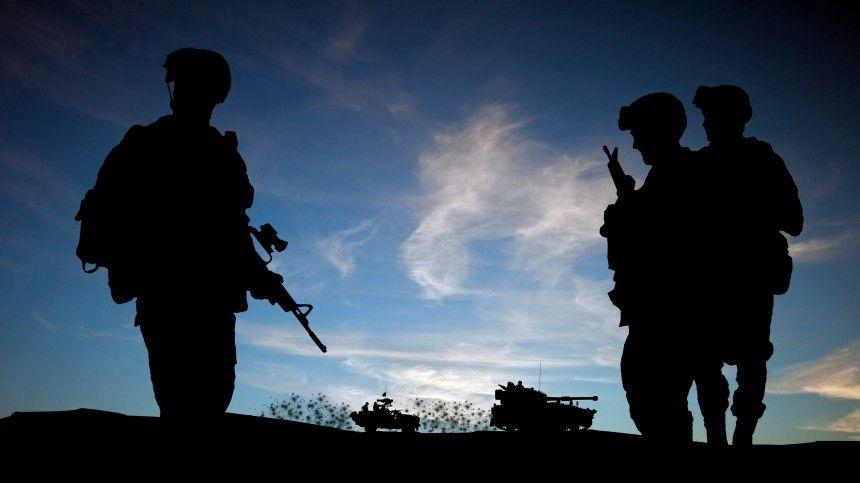 Военный эксперт Валентин Бадрак отметил, что успеха нарынке вооружений Незалежная неможет достичь с2014 года.