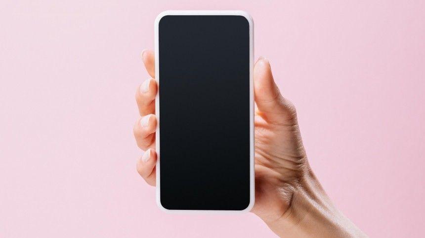 Ряд программ иприложений позволяют контролировать перемещение владельца смартфона.