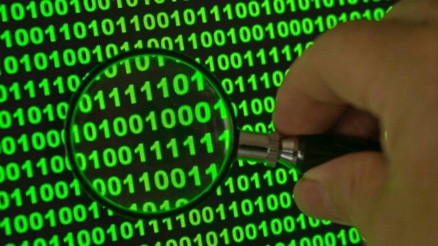 Полученная без разрешения информация использовалась, втом числе, для оценки кредитоспособности заемщиков.