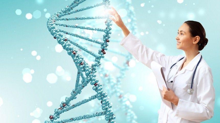 Планируется, что уже скоро исследования помогут применить индивидуальный подход ккаждому пациенту— лечить одну итуже болезнь, нопо-разному, взависимости отгенома.