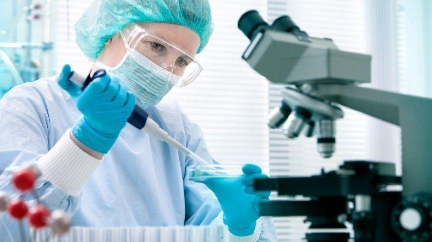 Вакцина способна снизить концентрацию вируса ворганизме вдесять тысячраз.