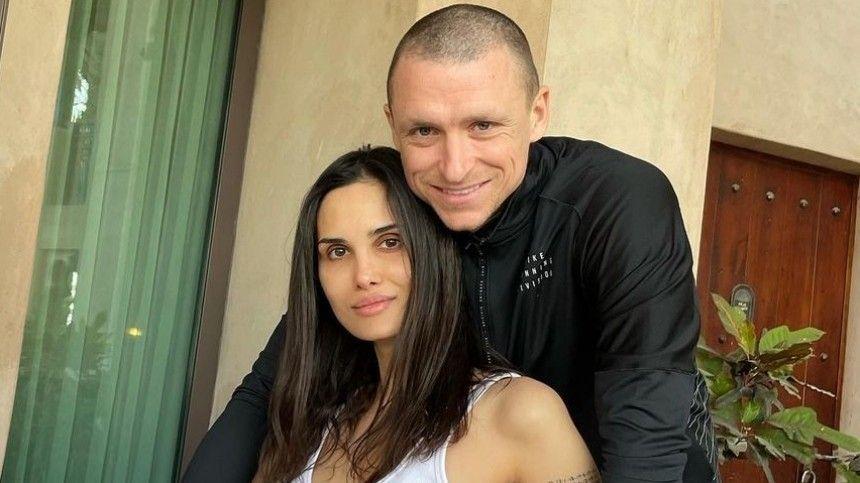 Измельчали мужики: Миро осудила Мамаева, отрекшегося от старого сына в суде