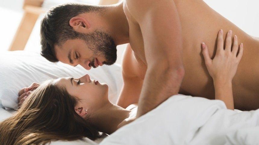 Пословам терапевта, изменение всексуальной жизни могут коснуться девушек, планирующих беременность.