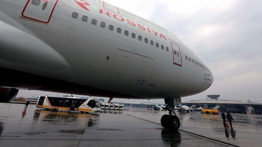 Что было бы, если бы пассажир открыл аварийный люк во время полета самолета в Анталью