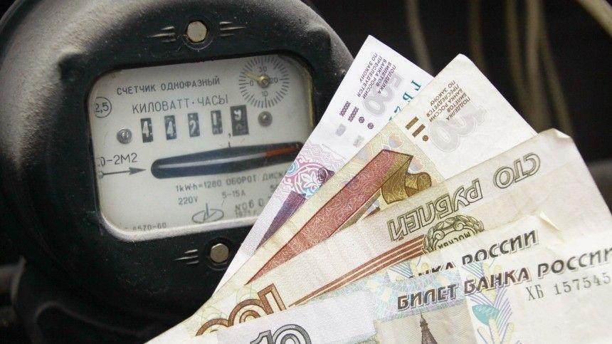 Антимонопольщики подготовили законопроект оединых принципах регулированияцен.