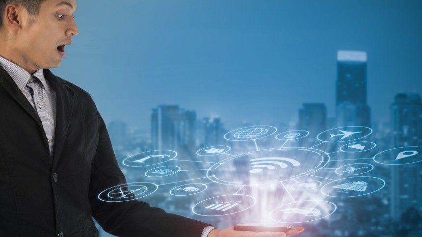Пророчество величайшего философа Элвина Тоффлера сбылось— цифровые инновации все больше окутывают нашу жизнь.