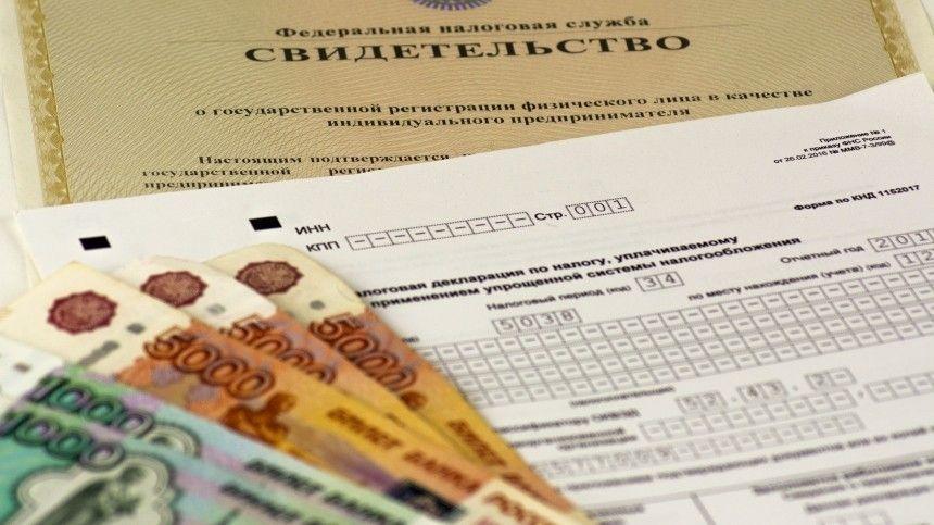 Борис Титов попросил президента России Владимира Путина продлить до2022 года мораторий напроверки малого исреднего бизнеса.