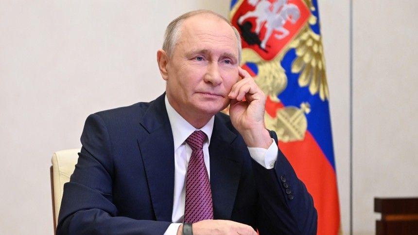 Пословам украинского президента, онготов обсудить тезисы лично сроссийским коллегой.