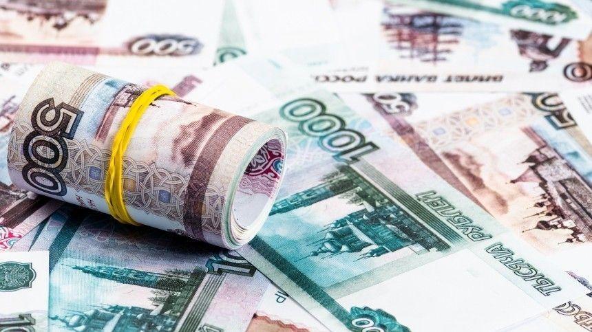 Глава Минтруда назвал дату массовых выплат школьных пособий