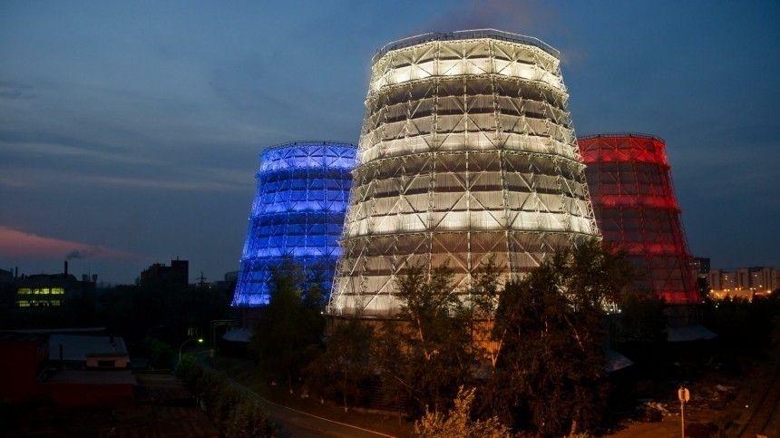 Введомстве отреагировали напубликацию проекта трансграничного углеродного регулирования, разработанного Еврокомиссией.