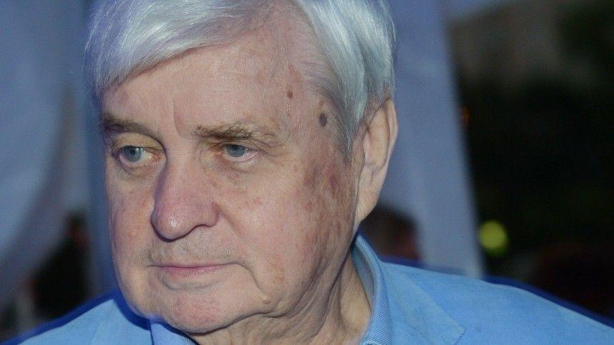 Божий человек: Сафронов заявил, что Стефанович никогда не говорил плохо о Пугачевой