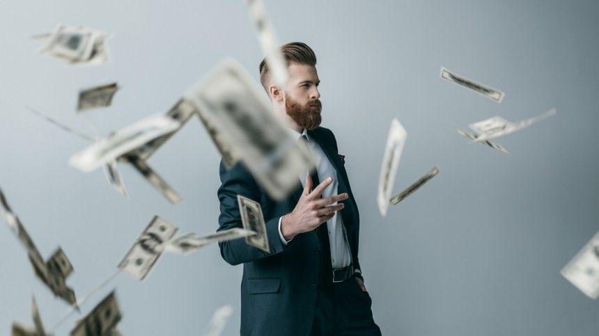 Почему всегда важно помнить обинфляции? Чем хорош депозит? Отвечают эксперты.