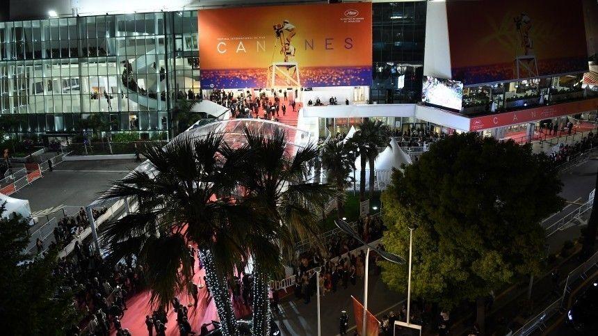 Объявлены победители вовсех номинациях 74-го Каннского кинофестиваля.