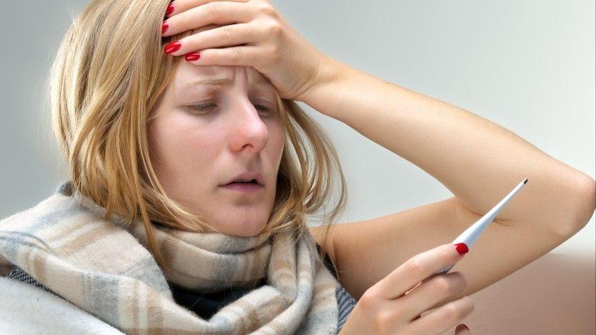 Алексей Водовозов рассказал, какие симптомы мучают пациентов, переболевших коронавирусом.