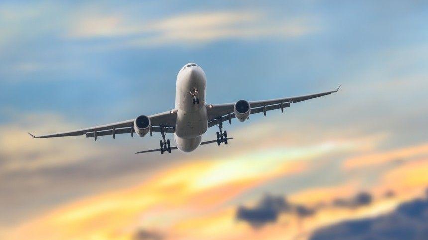 Восемнадцатилетний авиатор несмог дотянуть доближайшего аэродрома.