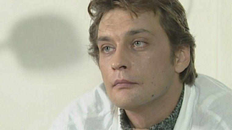 Легендарный российский сериал опротивостоянии журналиста Обнорского икриминальных авторитетов вышел в2000-м году.